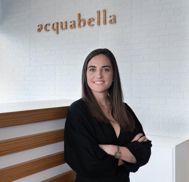 Acquabella: tutte le strategie sul mercato italiano