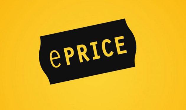 Ainio (ePrice) vs Arpe (Sartor): vince (pare) il fondatore dell'eCommerce
