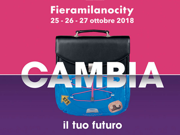 Al via la 33° edizione del Salone Franchising Milano