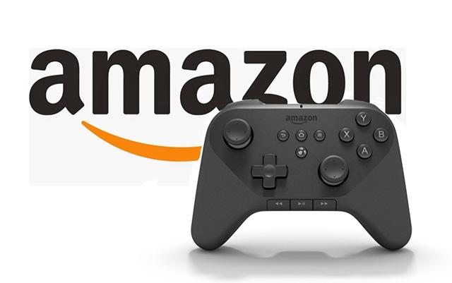 Amazon: al lavoro sulla piattaforma per il gaming in straming