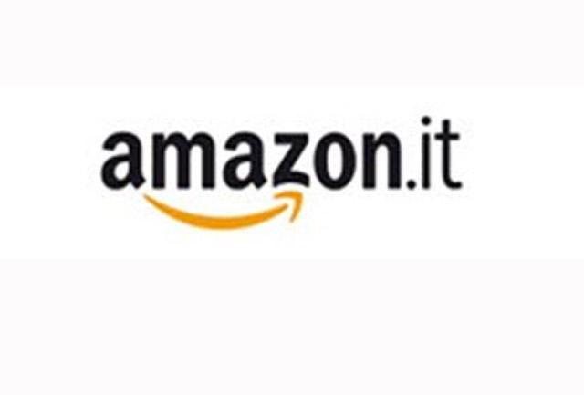 Amazon darà precedenza ai beni di prima necessità