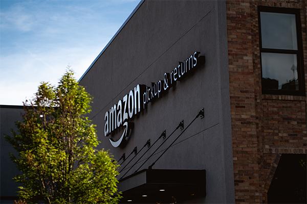 Amazon: è tempo di bilanci