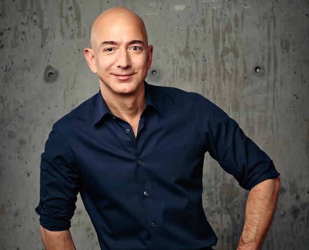 Amazon intenzionata a vendere direttamente?