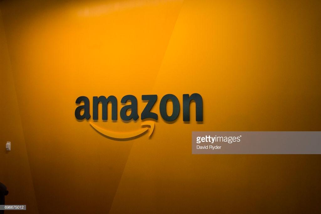 Amazon lancia Imdb Freedive