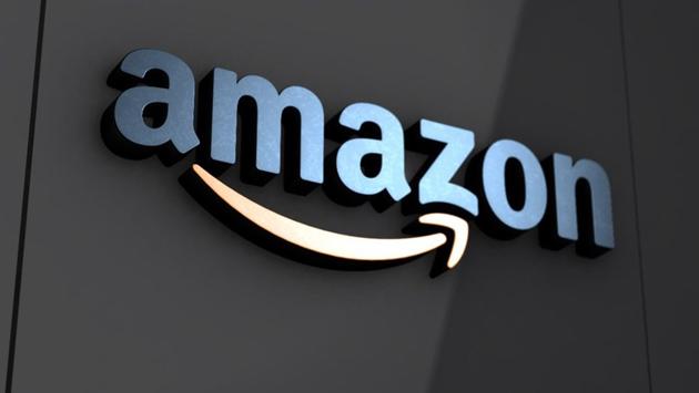 """Amazon lancia il progetto """"Clicks and Mortar"""""""