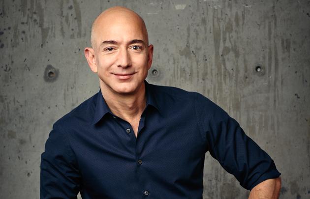Amazon: più investimenti sui contenuti