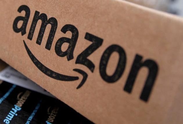 Amazon, un Q2 da incorniciare