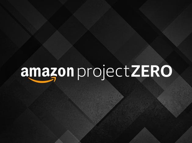 Amazon: un nuovo strumento contro la contraffazione