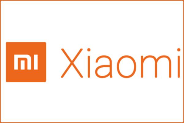 Anche Xiaomi nella lista nera degli States