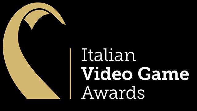 Annunciate le nomination per l'Italian Video Game Awards