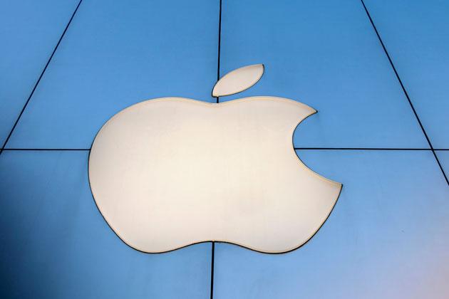 Apple, tutto pronto per il servizio di video streaming?