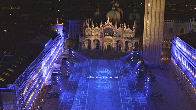 Arriva in Italia PlayStation 5