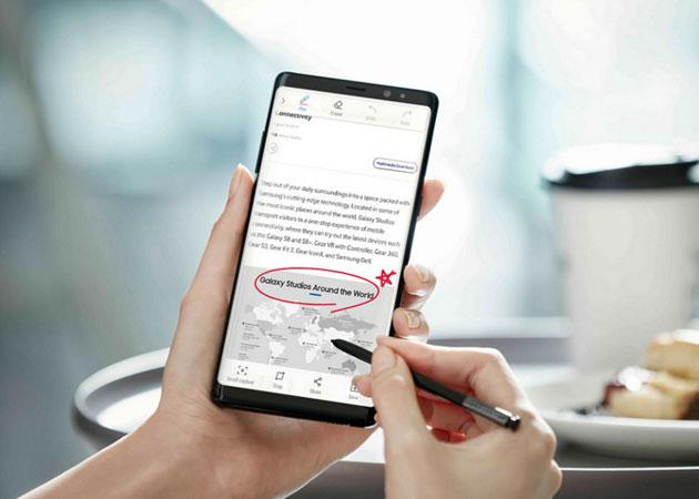 Audiweb: 19,6 milioni di italiani navigano da mobile
