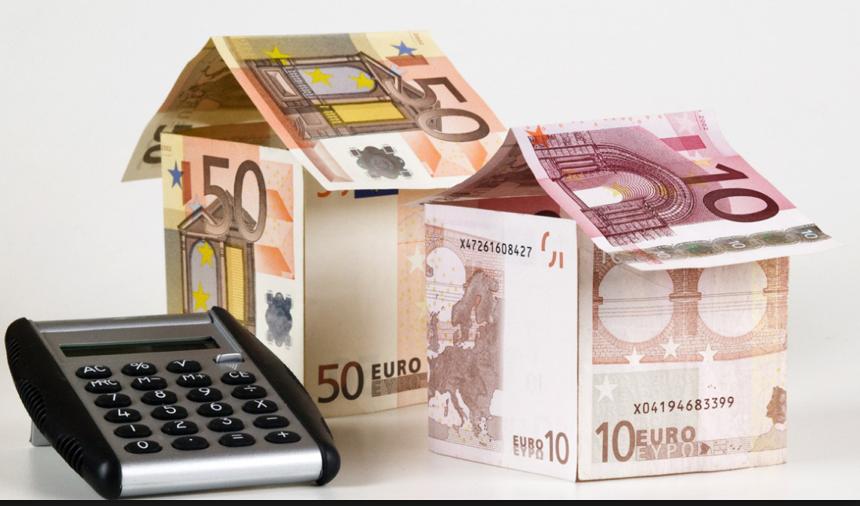 Casa: bonus, agevolazioni e incentivi, le novità per il 2018