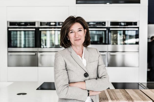 Business People intervista Manuela Soffientini: appuntamento il 6 giugno a Milano