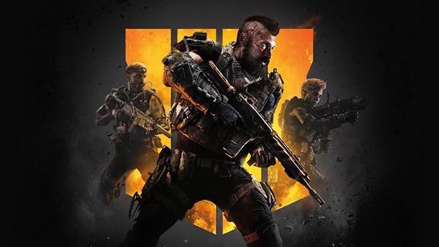 Call Of Duty ha dominato il mercato negli ultimi 10 anni