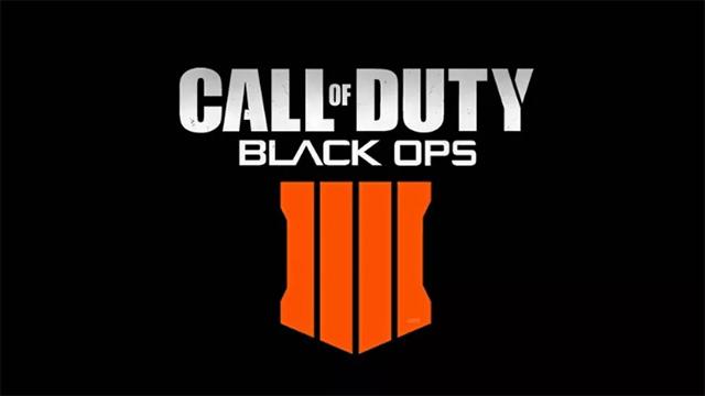 Call of Duty: Black Ops 4 non avrà il single player?