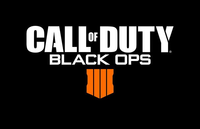 Call of Duty Black Ops 4: vendite digitali da record
