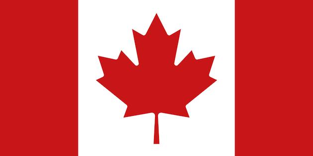 Canada: obbligo di investimento per Netflix e le altre piattaforme