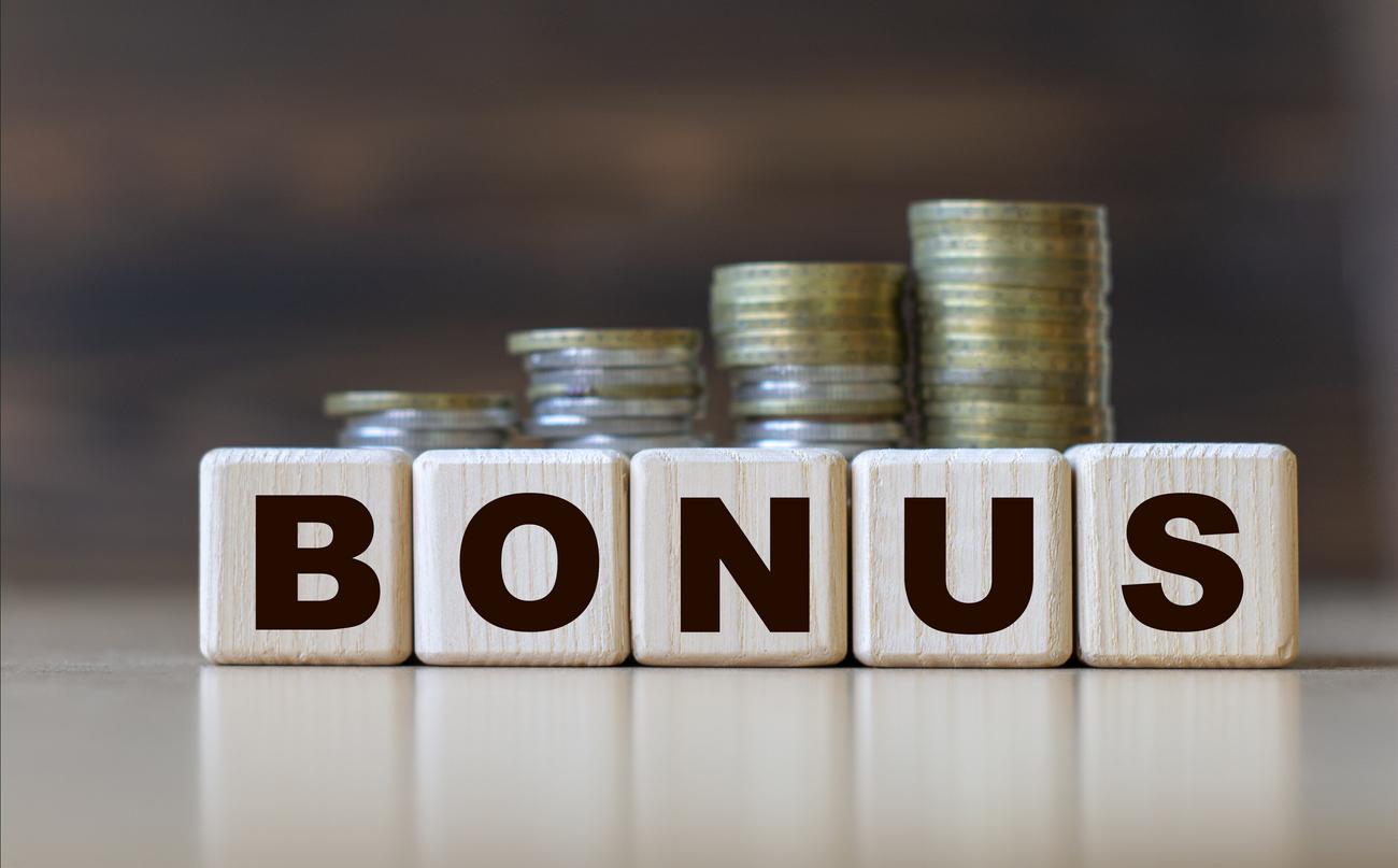 Confermato il Bonus Pubblicità anche per il 2021 e 2022