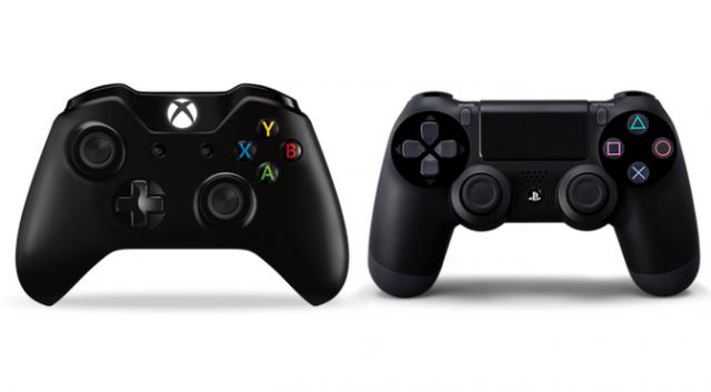 Controller PlayStation e Xbox compatibili con Apple Tv