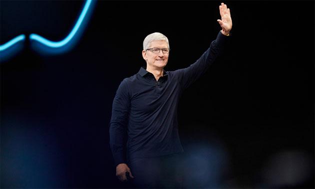 Dal Wwdc, le novità di Apple