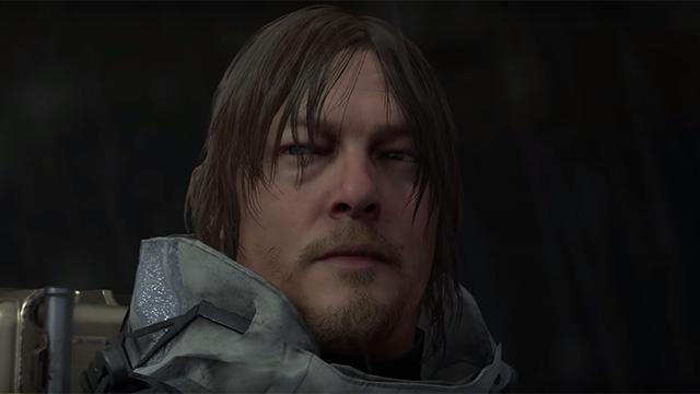 E3 2018: Sony punta sul software