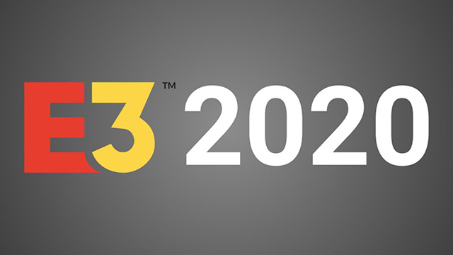 E3 2020: Xbox si, PlayStation no