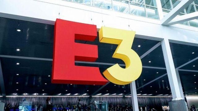 E3: salta anche l'edizione 2021 in presenza