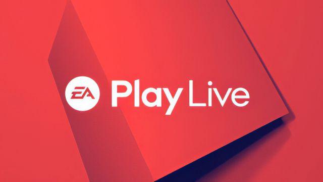 EA: appuntamento con Play Live l'11 giugno