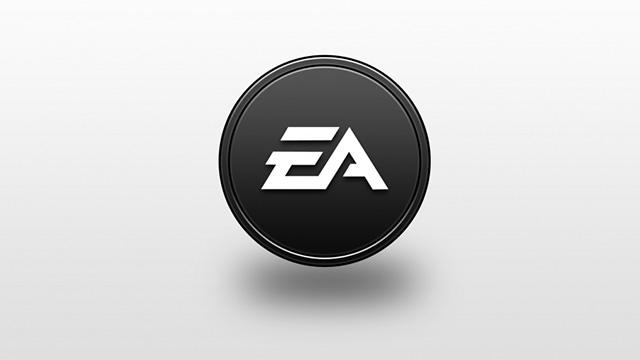 EA: riorganizzazione con 350 licenziamenti