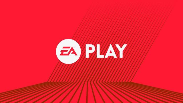 EA: una nuova data per EA Play