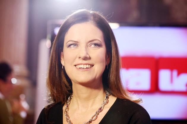 Eleonora Andreatta passa a Netflix