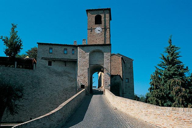 Emilia-Romagna, via al piano triennale per cinema e audiovisivo