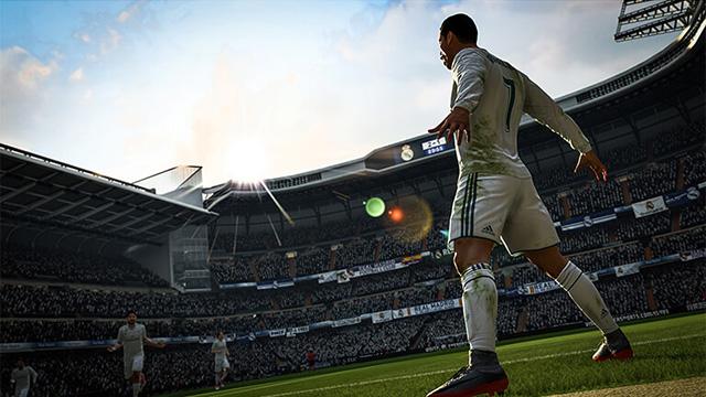 FIFA 18 sempre il più venduto su console