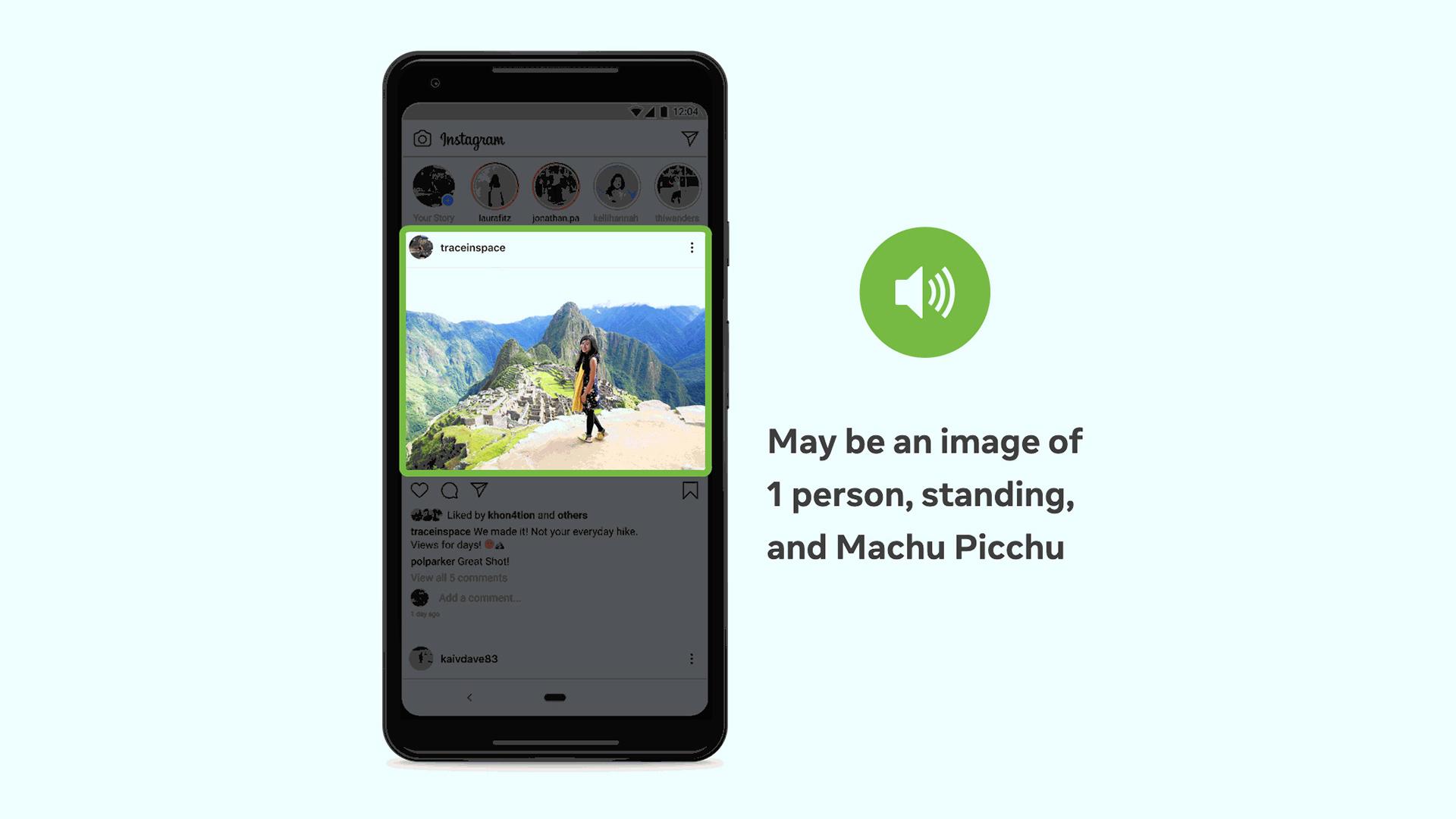 Facebook introduce l'intelligenza artificiale