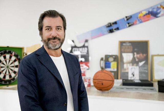 Fandango Club e Fiera Milano: siglato un nuovo accordo per G! come giocare e Salone Franchising Milano
