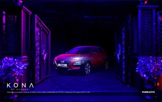 """FoxCrime: operazione con Hyundai per """"The Assassination of Gianni Versace"""""""