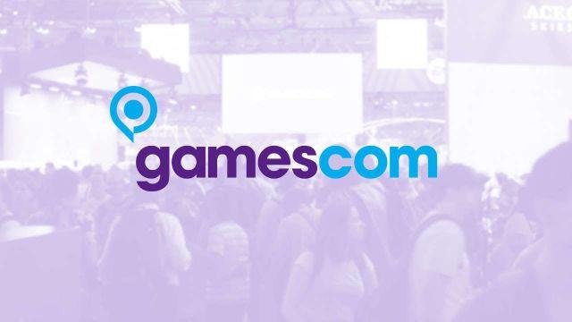 Gamescom 2020 ancora confermata