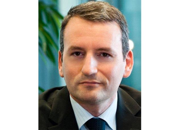 Gilles Zeitoun nominato DG di Findomestic