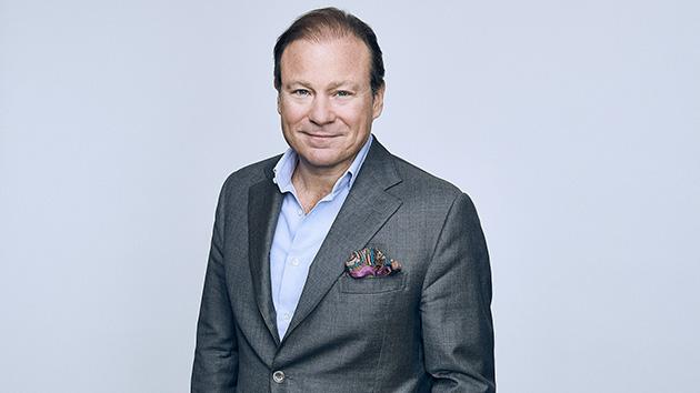 Giorgio Stock lascia WarnerMedia