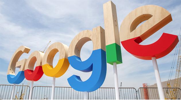 Google si compra Fitbit