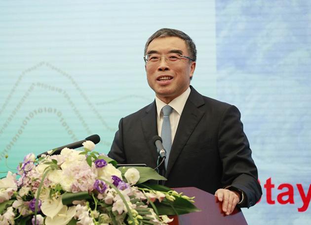 Huawei, nell'H1 nessun effetto dei ban