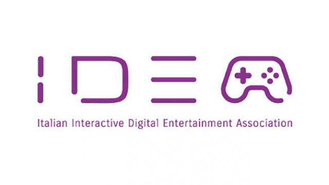 IIDEA: introdotto il First Playable Fund