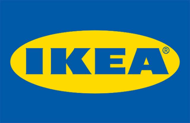 IKEA: in arrivo i primi prodotti per gamer