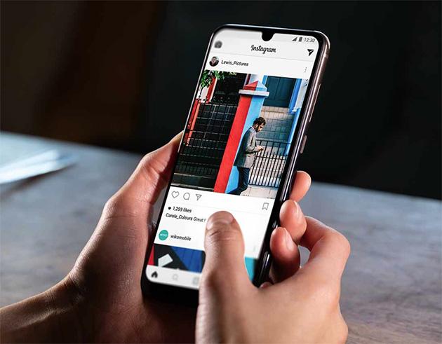 Il mercato smartphone torna a crescere