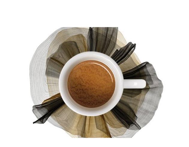 Illy lancia le capsule compatibili Nespresso
