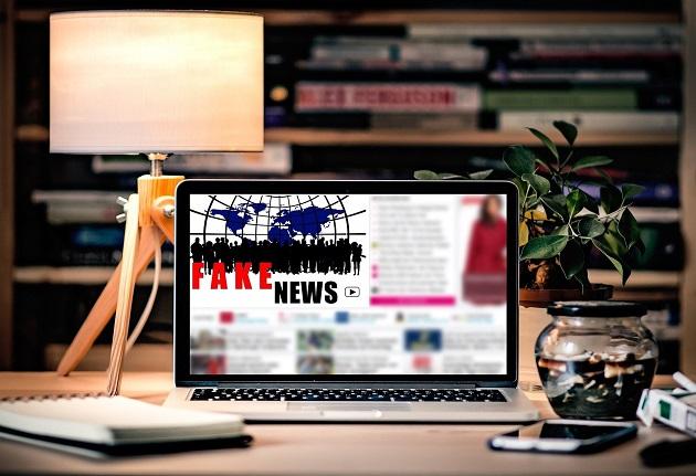 In Rai una task force contro le fake news sul coronavirus