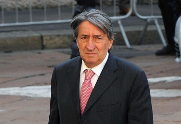 Innocenzo Cipolletta è il nuovo presidente di Confindustria Cultura Italia