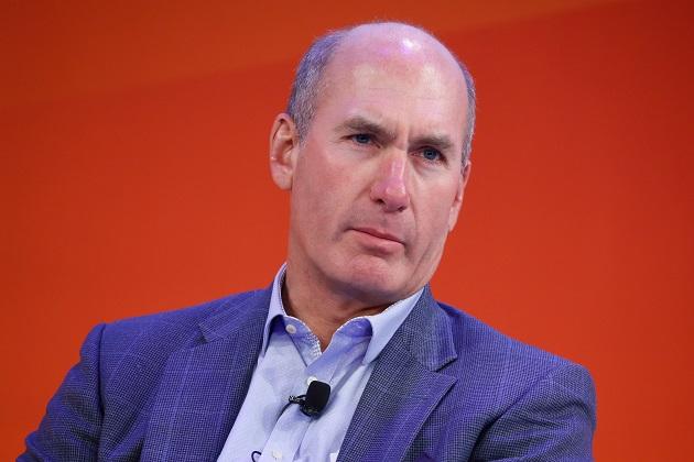 John Stankey è il nuovo Ceo di AT&T